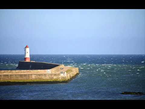Eddy Morton Lighthouse Youtube