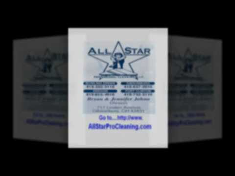 House Cleaning Bellevue Ohio Home Cleaning Services