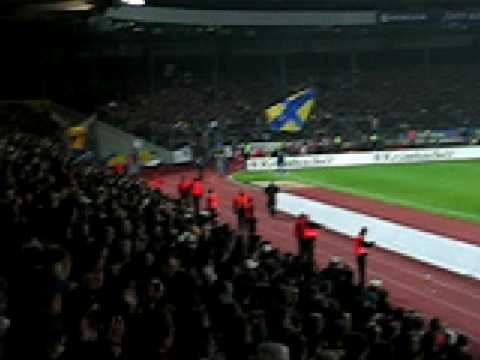 Braunschweig Vs Hannover