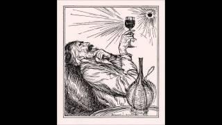 Naji Hakim - Rubaiyat - III: Molto Vivace