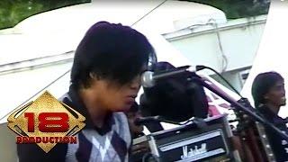 Bluemint - Angkuh  (Live Konser Medan 4 Mei 2008)