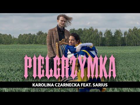 Pielgrzymka - feat. Sarius / prod. Sw@da