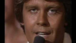 Howard Carpendale - Nimm den nächsten Zug 1977
