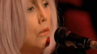 Mark Knopfler & Emmylou Harris -  Red Dirt Girl