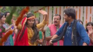Shubhaarambh Trailer Launch with Paytm.