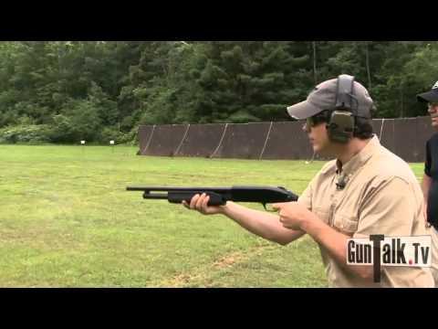 Download 20 Gauge Shotguns for Home Defense