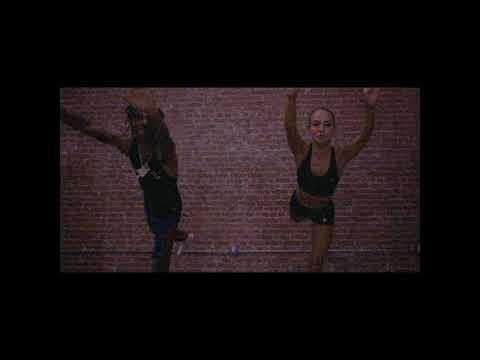 Swae Lee, Slim Jxmmi, Rae Sremmurd   Guatemala (Video)