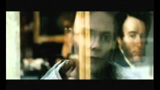 Anna M. (2007) - Trailer