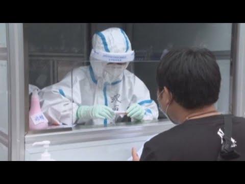 pekín-registra-13-de-los-19-nuevos-casos-por-coronavirus-en-china