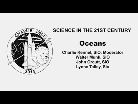 Astrophysics and Cosmology - Science in the 21st Century