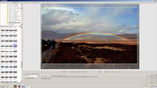 Photoscape Basics to improve your images dramatically