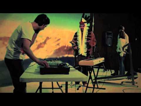 Клип Hiatus - Nobody