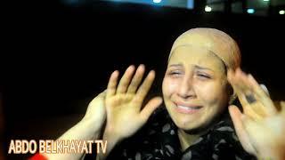 إستهزؤا منها لأنها مصابة بمرض السرطان..😢ولكن هناك ... (دمعة المريض)الفقر