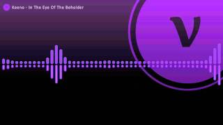 Keeno - In The Eye Of The Beholder