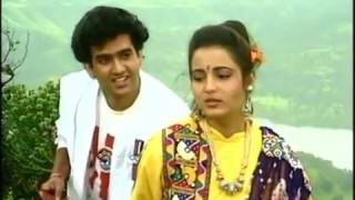 Tum Ne Rakh To Li [HD]__with Eagle Jhankar Beats__Laal Dupatta Malmal Ka__Anurad.mp4