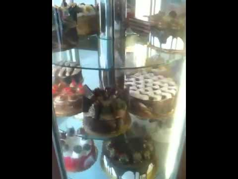 Argentine bakery -Buenos Aires Bakery-Florida-pembroke pines