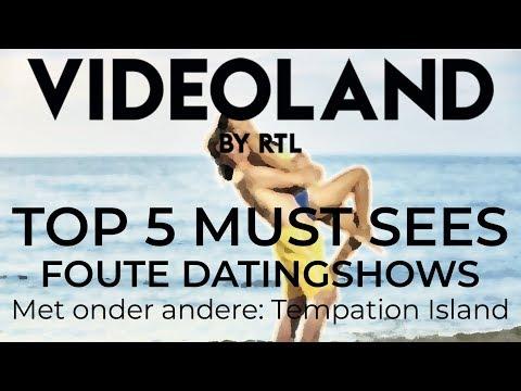 beste dating website nederland