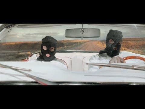 Le Club - Cabriolet [Clip Officiel]