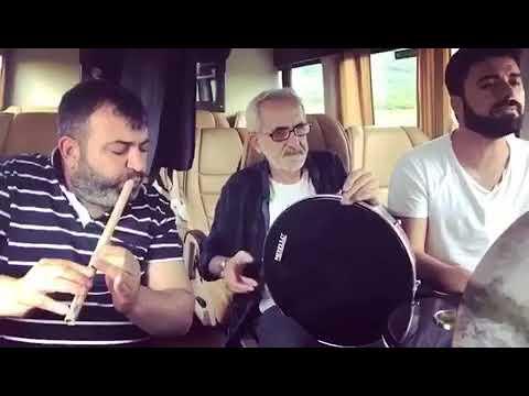 Murat Belet - Canlar Cananı Muhammed(s.a.v)