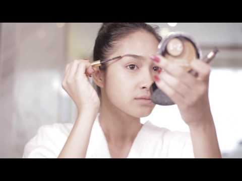 SHWE EAIN SI | MODA Beauty | MODA Fashion Magazine | MODA Myanmar