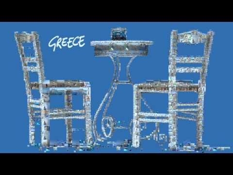 Join Us in Greece - Up Greek Tourism