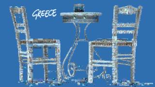 Join Us in Greece – Up Greek Tourism