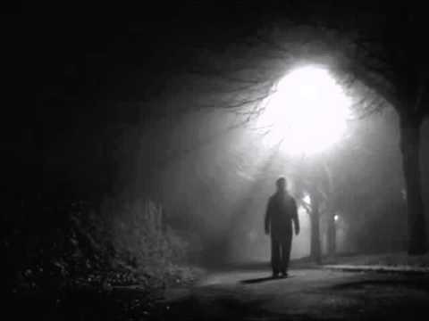 Dakota Star - Running in the Dark