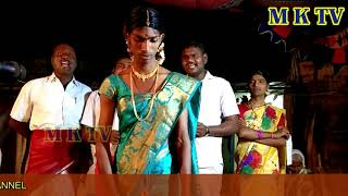 Nagaraju hits   ఒక మంచి పాటతో నాగరాజు   M K TV KALAKARULU   M K TV