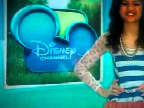 Disney Channel US  After Good Luck Charlie