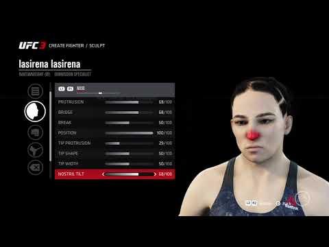 EA SPORTS™ UFC® 3 this How to make a adult film Lasirena69 latina no more black guy on po*nhub