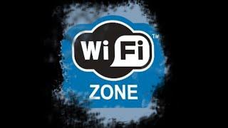 видео Как подключить Wi-Fi вне зоны покрытия