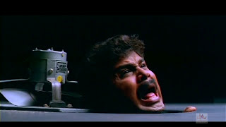 Malayalam Latest Movie Comedy Scene 2017 | Jayasurya | New Malayalam Full Movie Release 2017