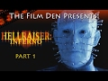 Film Den Hellraiser Inferno Part 1 mp3