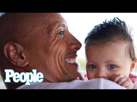 dwayne-johnson's-musings-on-fatherhood-will-make-your-heart-melt-|-sma-2016-|-people