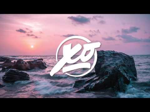 Super Duper - Nothing Scares Us (ft. Daniella Mason)