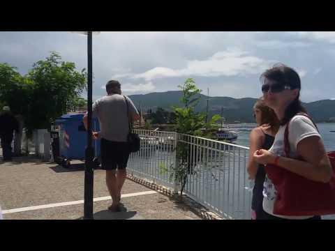 Neos Marmaras 2015 Grcka