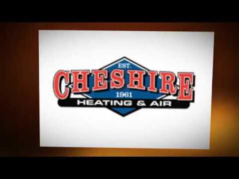AC Repair Jasper GA | Call Cheshire HVAC Today (770) 735-2724 | May 2016