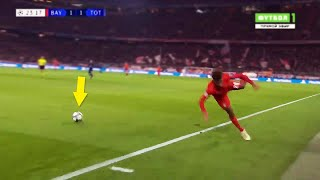 Funniest & Comedy Moments In Football