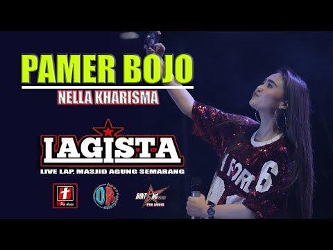 "pamer-bojo-cendol-dawet-nella-kharisma-terbaru-""lagista""-live-semarang-fair-2019-|-str"