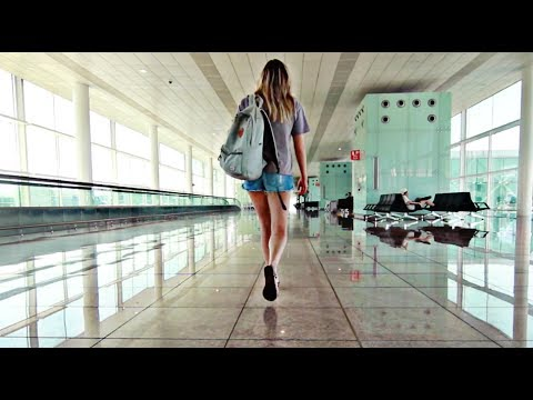 Why You NEED To Travel Alone