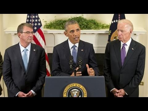 Obama: Troops to Remain in Afghanistan Past 2016