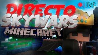 Minecraft no premium | Staff Series en directo (zonecraft)