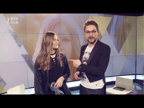 #EMA: Ula Ložar