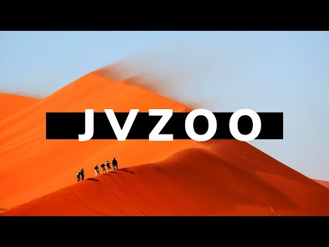 MAKE $500 A DAY ONLINE   How to use JVZoo