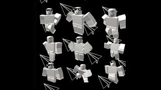 Roblox Cframe motion animation Test - AppHackZone com