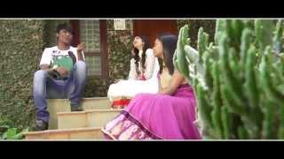 arijit singh hits cover new to old era covers trio fusion mash up by akshay megha shreyasi