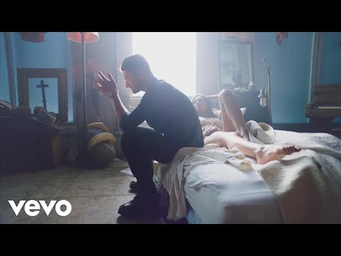 Marc E. Bassy - Plot Twist ft. Kyle