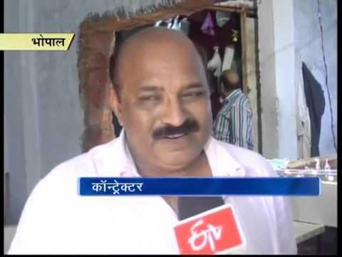 Believe it or not, Bhopal metro model ready before DPR