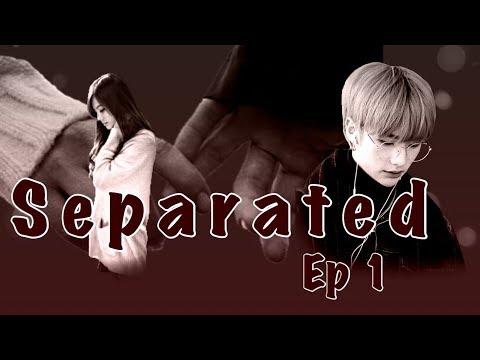 Separated Ep1 | Hyunjin Imagine