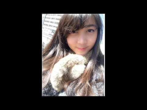 Foto & Video Veranda JKT48